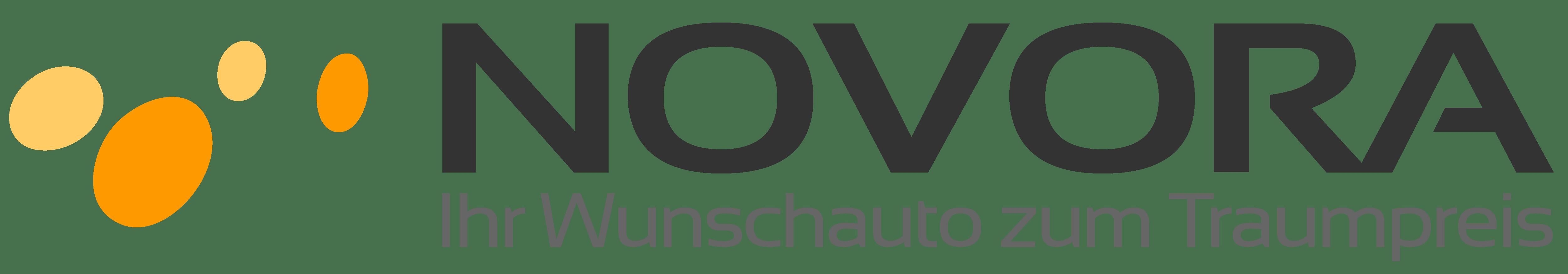 Nova Rechner Import Kosten Einfach Berechnen Novora